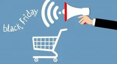 Black Friday Store Hours in Massachusetts