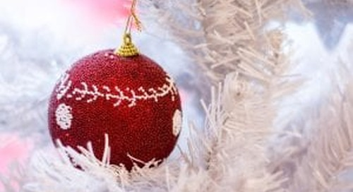 Discount Tickets to Holiday Events in Boston