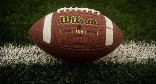 Titans vs Patriots Live Stream: Watch AFC Wild Card Game Online Free
