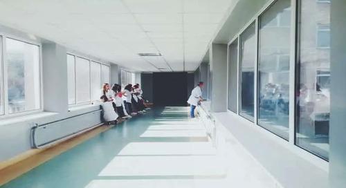 As Massachusetts Passes the Coronavirus Surge, Boston Hope No Longer Accepting New Patients