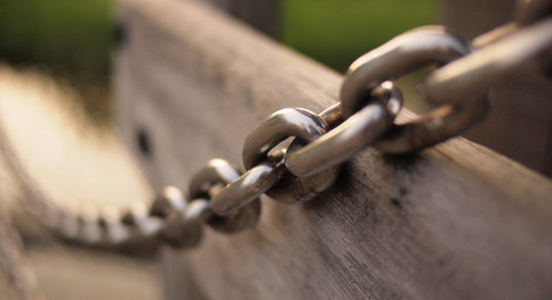 Strategy Deployment: The Missing Link Between Strategy And Execution