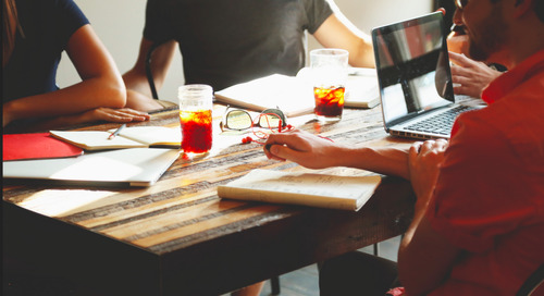 Wrong! 5 Myths of the Freelance Marketplace Debunked