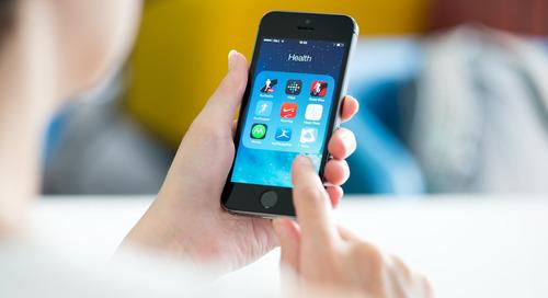 5 Tips For Maximizing Digital Health Engagement