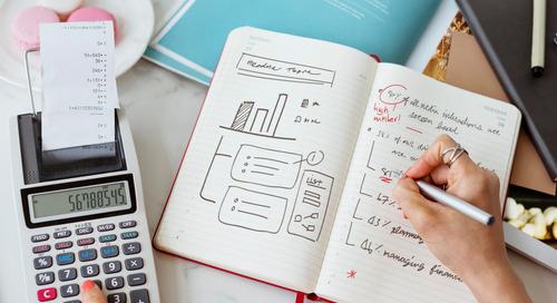 Voice of the Customer Best Practices: VOC Analytics