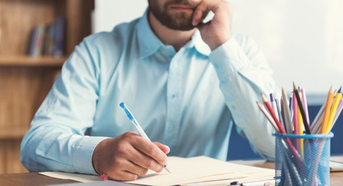 When Should You Engage An Independent Consultant?