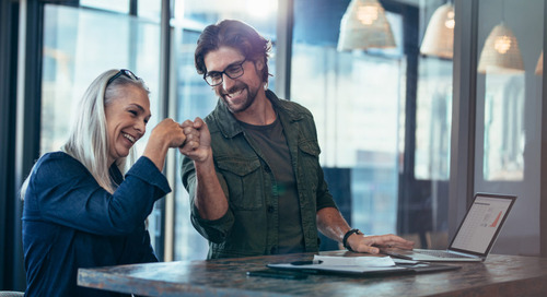 2019 Staffing Trends: The Year of the Supertemp