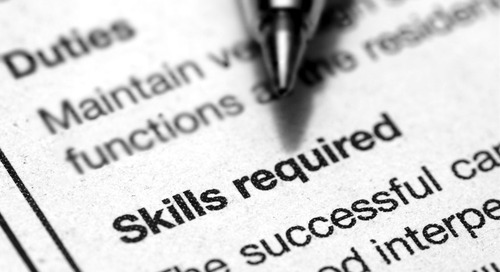 How to Write the Perfect Job Description for Independent Consultants