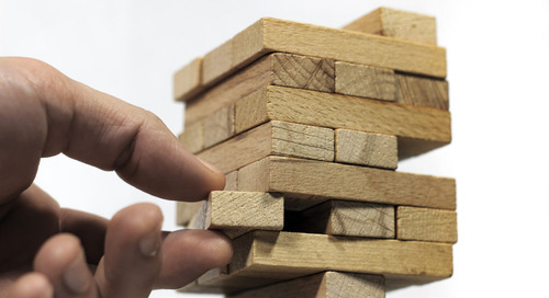 Is Your Company Ready to Build an Agile Workforce?