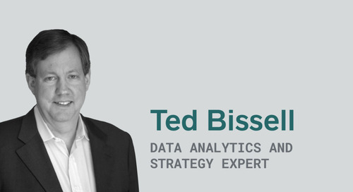 Why You Need a Better Data Science Strategy