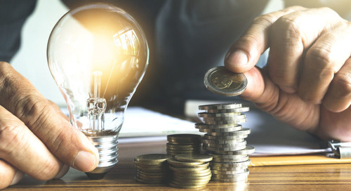 Costovation: Using Innovation to Cut Costs