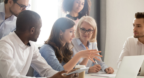 Organizational Culture: What it is, Why it Matters, and How to Improve It