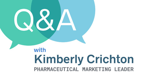 Pharma Product Launch Best Practices