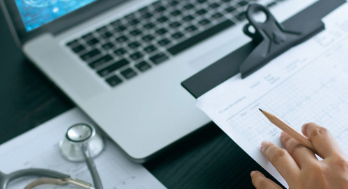 Why Work With Independent Clinical Solutions Consultants?