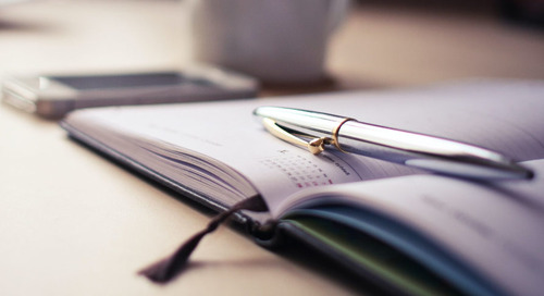 How to Create a 2021 Strategic Plan for Your Consulting Practice