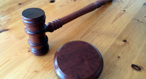 Lawmakers extend limits on disruption and defiance discipline, expand use of uniform complaint procedures