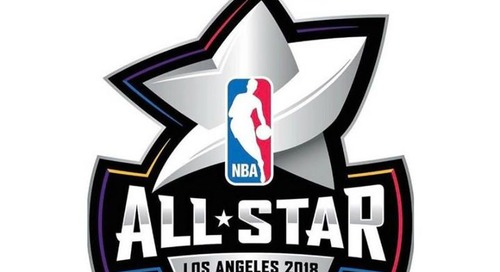SPORTS: NBA All-Star Game  [2018]