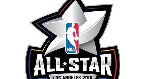 SPORTS: NBA All-Star Game  [2018]