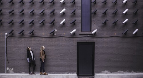Choosing the Right Security Requirements Solution for your Organization