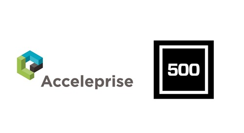 Top Enterprise Startups from 500 Startups Batch 22 & Acceleprise Winter 2017