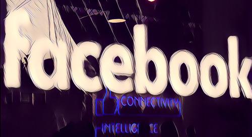 Facebook enabling anti-semitic ads