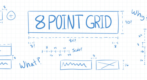 Intro to the 8-Point Grid System