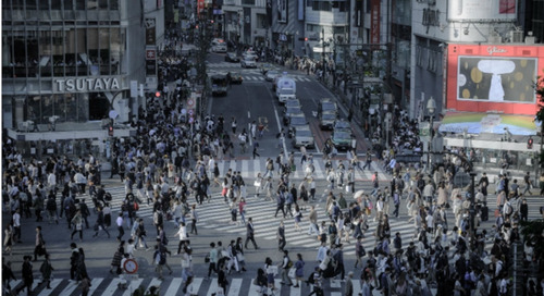 Tapjoy In The News: 8 Things To Know About The Future Of Media In Japan