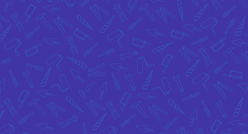 Product Design, Unicorns, & the Full Stack Designer