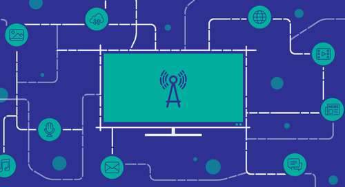 Digital Frenemies: How Comcast Embraced Netflix… and Won