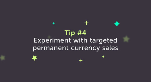 Ad Monetization Best Practices — Tip #4 to Increase Offerwall Revenue