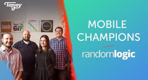 Mobile Champions: Random Logic
