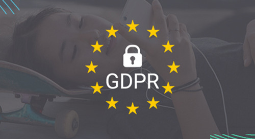 What You Need to Know About Tapjoy & GDPR