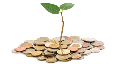 How to Raise Seed Capital: Top Enterprise Seed Investors Share How They Analyze Investment…