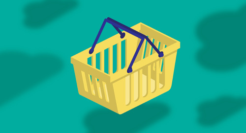 Can The Cloud Save Retail?