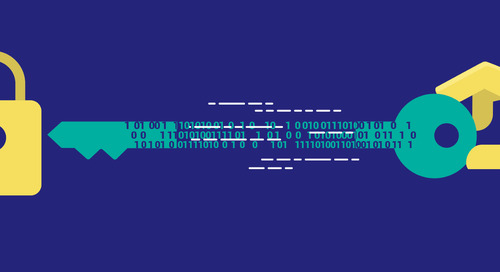 A More Practical Approach to Encrypting Data In Motion