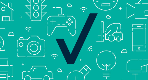 How Verizon Uses Software to Break Into New Markets