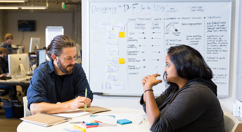 How and Why to Classify Problems in User Interviews