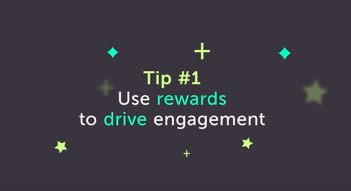 Ad Monetization Best Practices — Tip #1 to Increase Offerwall Revenue