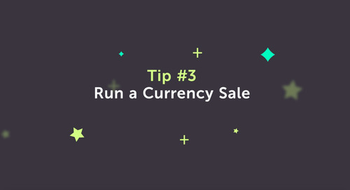 Ad Monetization Best Practices — Tip #3 to Increase Offerwall Revenue