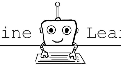 Machine Learnings is now accepting submissions!