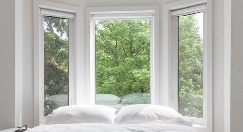 6 Smart Ways Design Pros Refresh Their Homes for Spring