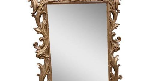 BAZAAR: Get the Look – Gold & Glam