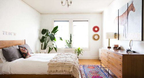 7 Bedroom Design Mistakes You Should Stop Making Now