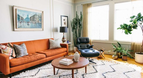 Wayfair Is Having a Major Rug Sale - Here Are Our Favorites