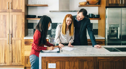 7 Things You Should Never Do When You're Negotiating a House Price