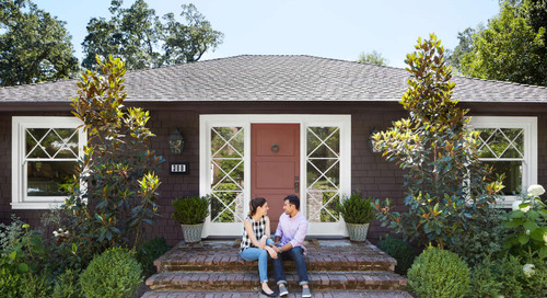 How I Decided Between an FHA and Conventional Mortgage