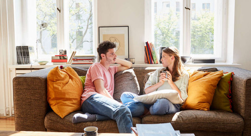 The Best Real Estate Advice for Couples, According to Divorce Attorneys