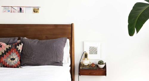 8 Decor Pieces You Should Always Buy on the Cheap