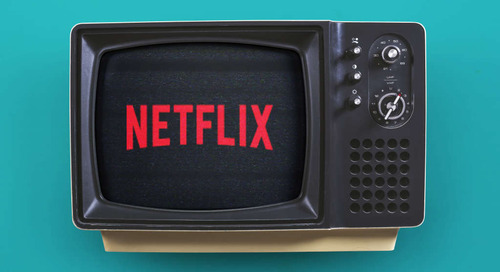 Netflix Announced a Price Increase, and The Internet Isn't Happy About It