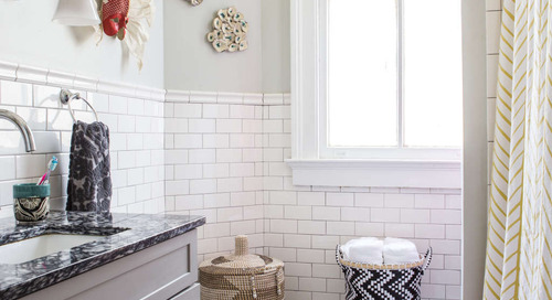 Here Are Your Best Bets for Cheap Bathroom Vanities