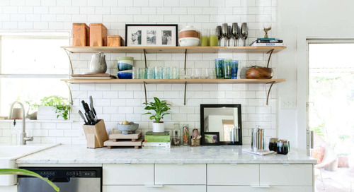 One Daily Staple You Need to Clean More Often Than You Think